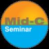 Mid-c Seminar